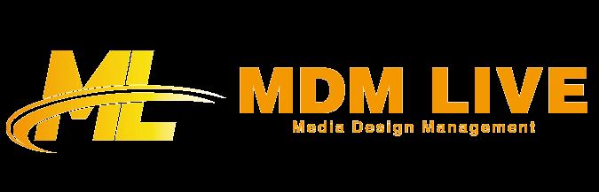MDM合同会社