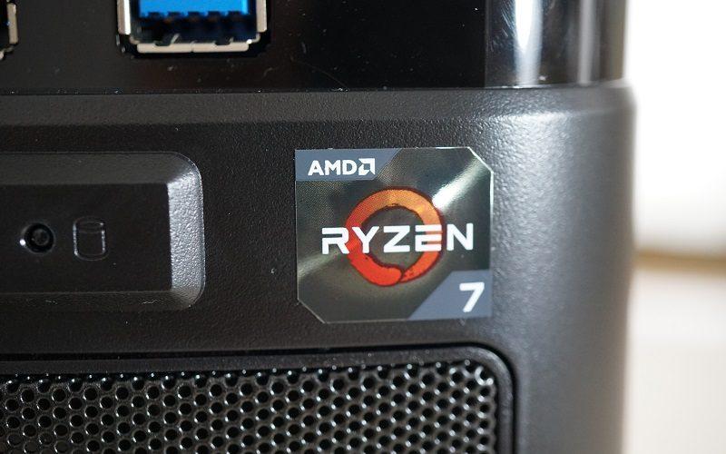 3a9c63a8fd AMD RYZENのゲーミングPCを動画編集で使えるか検証してみた | 動画編集パソコン速報
